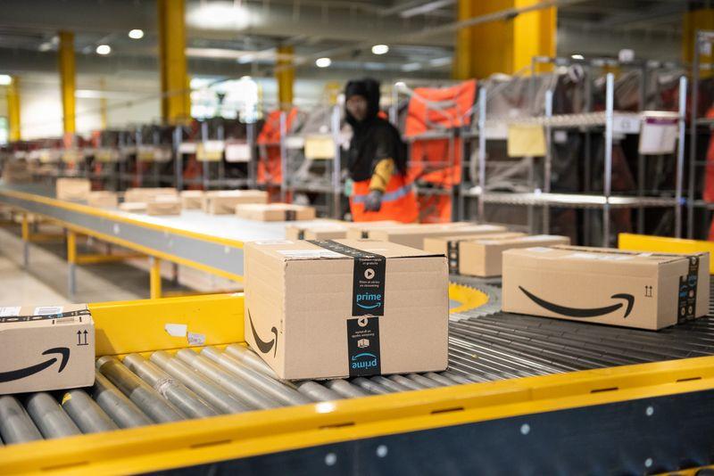 Bei Amazon endlich Gewinne machen